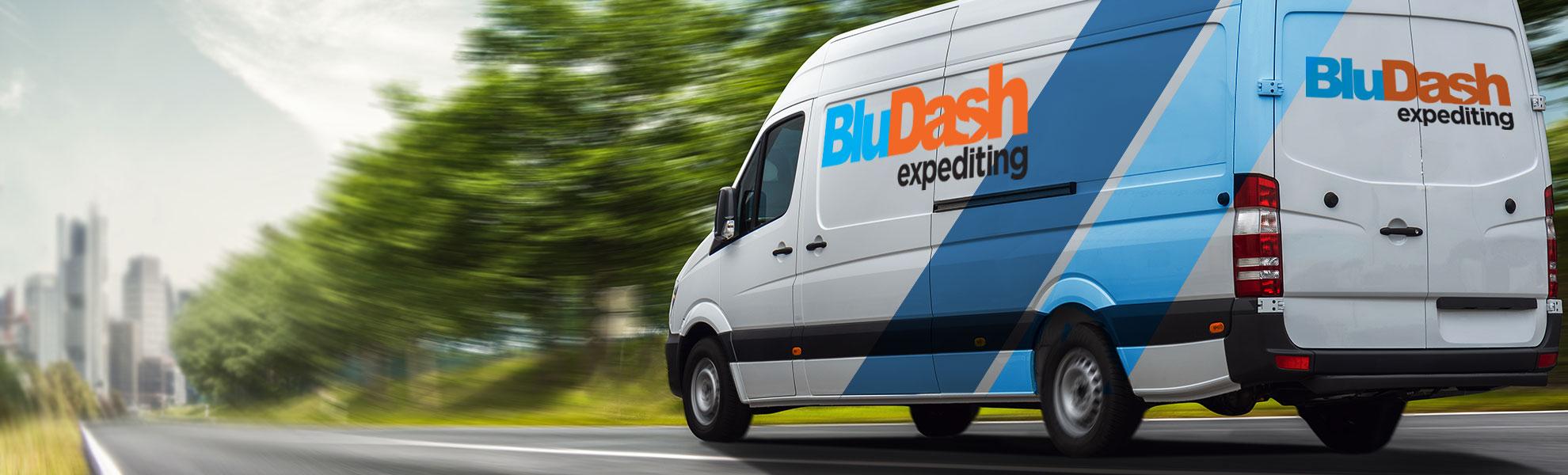 BluDash-header2